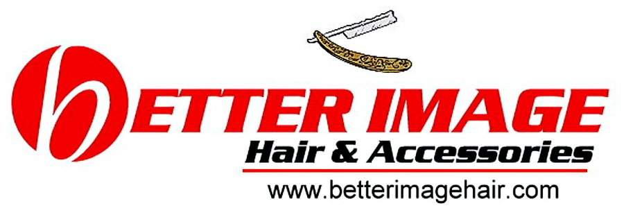 BETTER IMAGE Hair & Accessories Promotional Gear Custom Shirts & Apparel